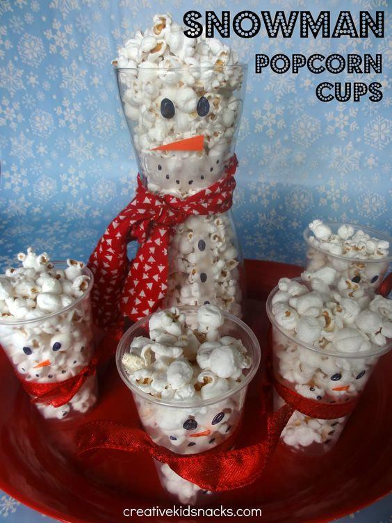 sneeuwpop-bakjes
