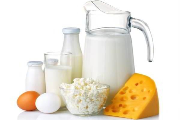 extra eiwitten voor ouderen