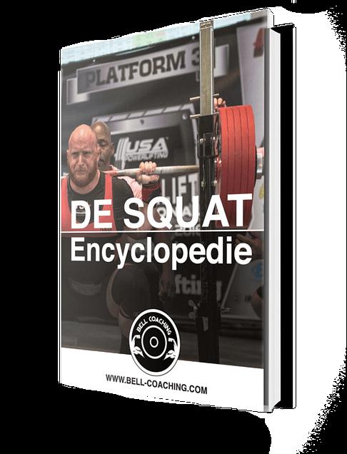 Squat Encyclopedie e-book