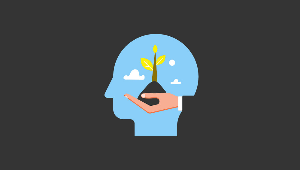 groei mindset