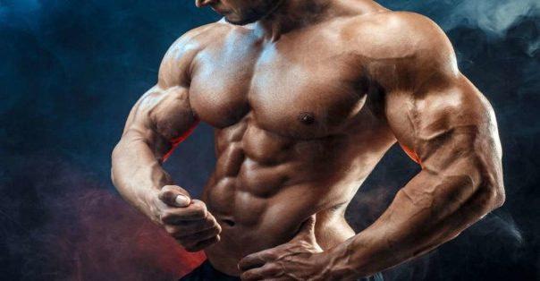 sarms legaal steroïden