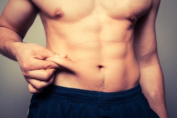 wat is een gezond vetpercentage