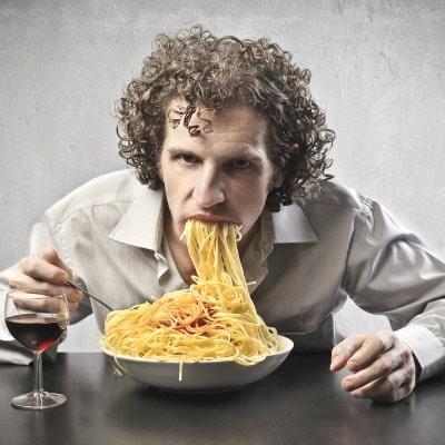 interval vasten dieet