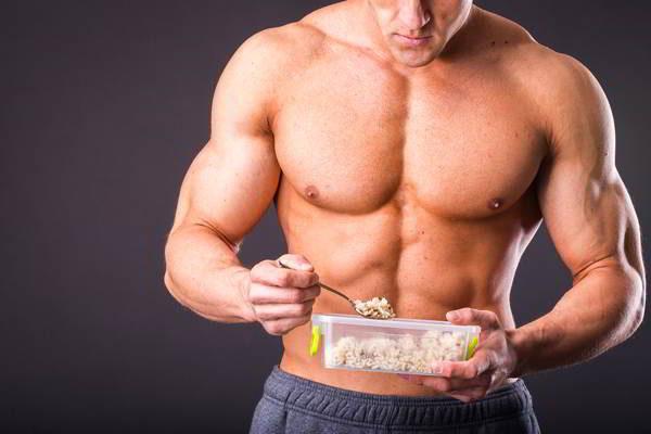intermittent fasting voordelen