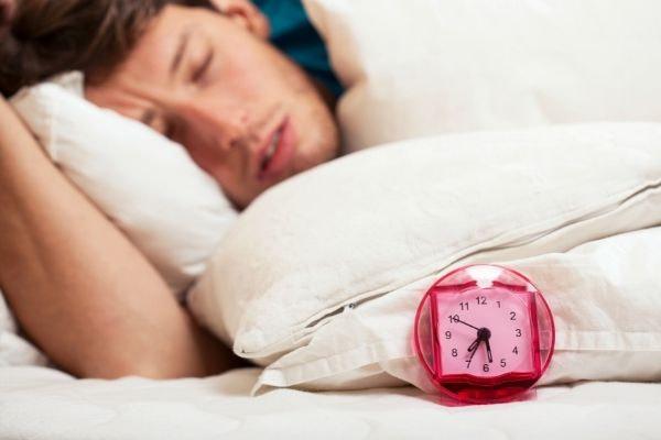 snel afvallen met intermittent fasting