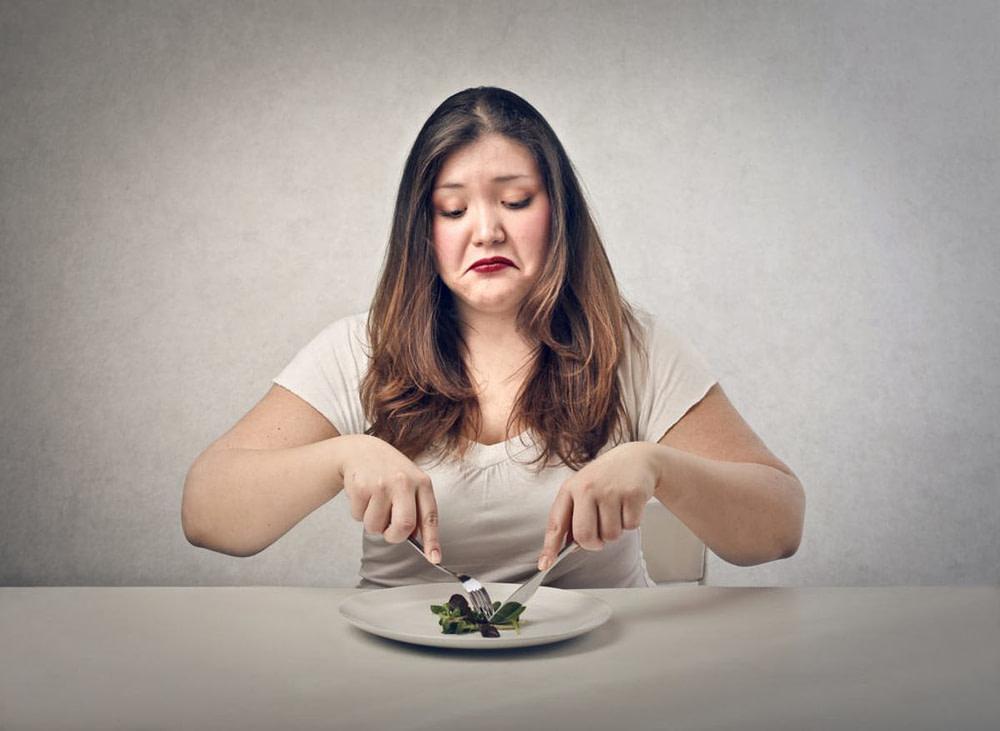 voedingsadvies diabetes