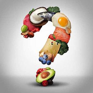 vragen over ketogeen dieet