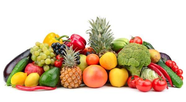 voedingsadvies op basis van bloedonderzoek