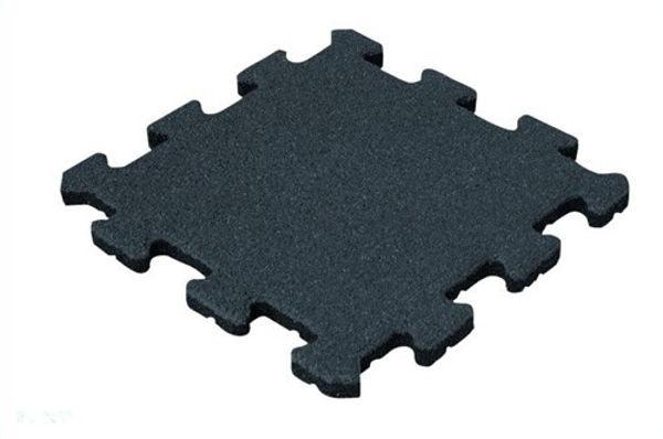 home gym vloer puzzel tegel