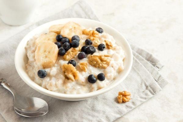intermittent fasting nadelen