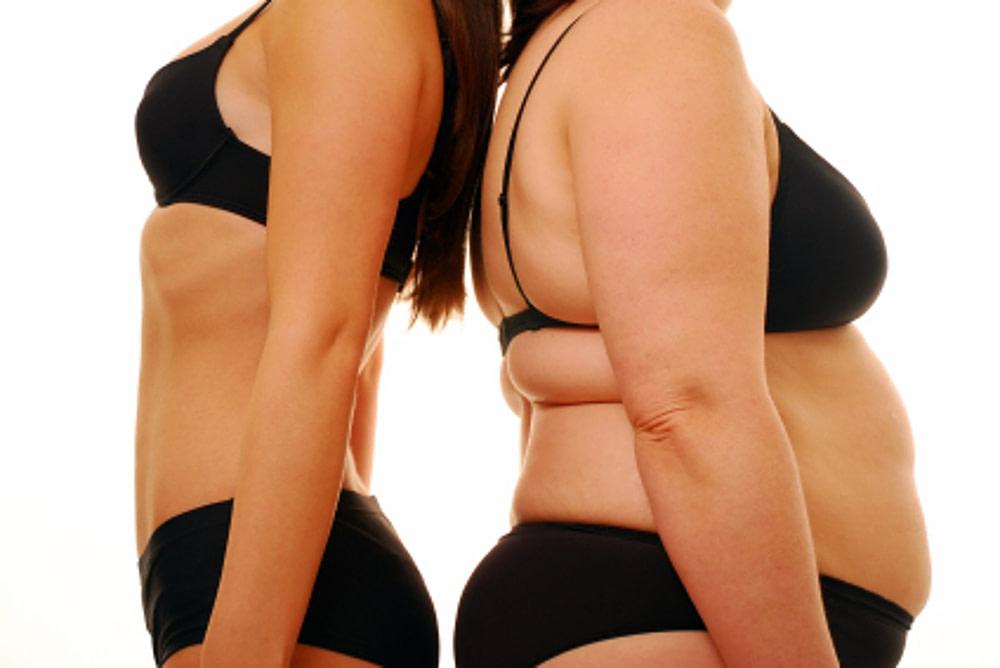traag metabolisme symptomen