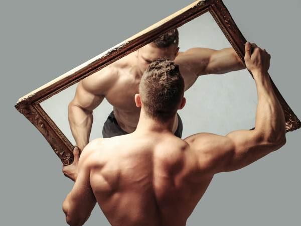 bodybuilding wedstrijden beginners