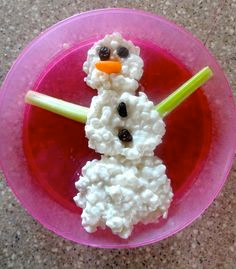 cottage-cheese-sneeuwpop