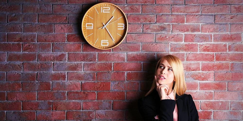 intermittent fasting voor vrouwen