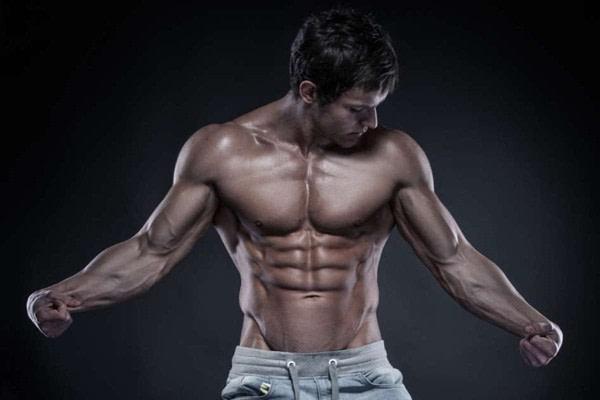 hypertrofie spieren