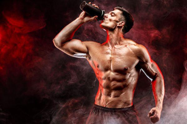 maak-je-eigen-pre-workout