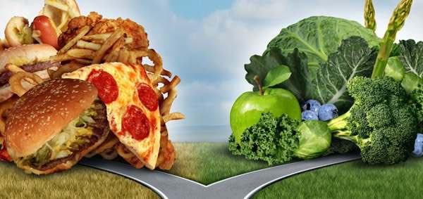 gezond eten tips