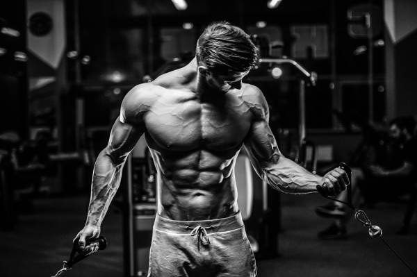 hoeveel-kg-spiermassa-is-normaal