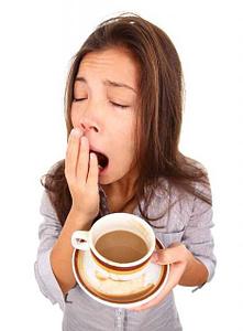 cafeinevrije koffie